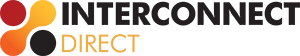 Interconnect Direct